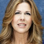 Rita Wilson And Tom Hanks To Be Honored At Annual Simply Shakespeare Reading