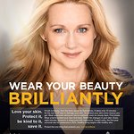 Laura Linney Stands Up To Cancer In New PSA
