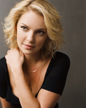 Katherine Heigl to receive its Celebrating More Birthdays Award at the Variety Power of Women luncheon
