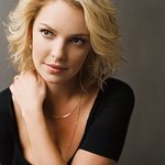 Katherine Heigl To Be Honored By American Cancer Society