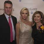 Photos: Jennie Garth Attends Gala For Water4 Foundation