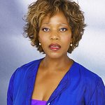 Alfre Woodard To Attend Desmond Tutu Book Event