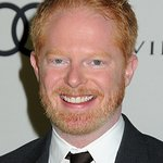Jesse Tyler Ferguson Unveils Special Bow Tie For Tony Awards