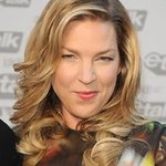 Diana Krall To Perform At Elton John AIDS Foundation 15th Annual New York Benefit Gala