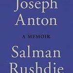 Book Review: Salman Rushdie Explores Free Speech And The Role Of Literature In Society