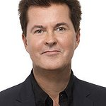 Simon Fuller Honored By Children's Health Fund