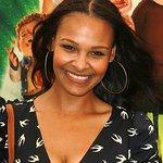 Samantha Mumba: Profile