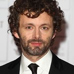 Michael Sheen: Profile