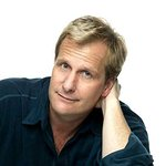 Jeff Daniels: Profile