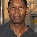 Dennis Haysbert: Profile