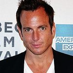 Will Arnett: Profile