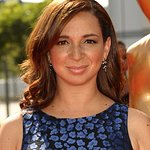 Maya Rudolph And Questlove To Attend Benefit 2 Celebrate Life
