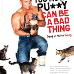 The Situation Becomes An Animal Advocate For PETA