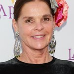 Ali MacGraw: Send Animals At Roadside Zoo To Reputable Sanctuaries