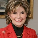 Photo: Gloria Allred
