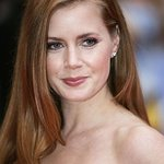 Amy Adams: Profile