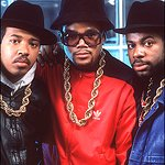 Run DMC: Profile