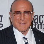 Clive Davis To Attend Songs Of Hope VIII Event