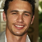 James Franco: Profile