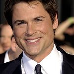 Rob Lowe: Profile