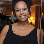 Robin Quivers To Host 2016 Women of Influence Awards