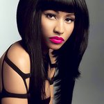 Nicki Minaj Awards 37 College Scholarships