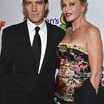 Photos: Heidi Klum And Pau Gasol Honored At Children's Hospital Gala