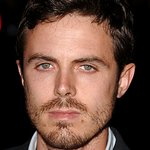 Casey Affleck Gives Voice To Robotic Bear