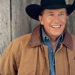 George Strait Launches Charity Auction During Final Tour