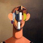 Contemporary Art Auction To Benefit Elton John AIDS Foundation