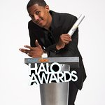 Justin Bieber Joins Nick Cannon For TeenNick HALO Awards