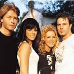Little Big Town To Be Honored At GRAMMYs On The Hill Awards
