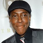 Arsenio Hall: Profile