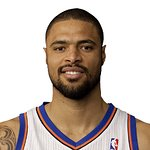 Tyson Chandler: Profile