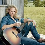 Miranda Lambert Encourages Good Breakfasts