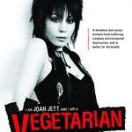 Joan Jett Unveils New PETA Ad