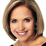 Katie Couric Honored By Stand Up To Cancer At Standing Room Only Event