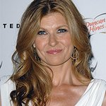 Connie Britton Talks About Pandemica