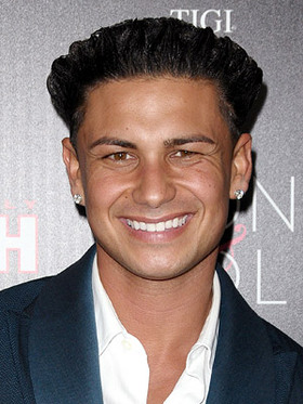 Pauly D Charity Work Causes