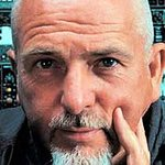 Peter Gabriel Remembers Nelson Mandela At WITNESS Benefit