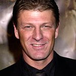 Sean Bean: Profile