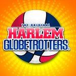 Harlem Globetrotters: Profile