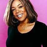 Wendy Williams: Profile
