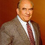 Don't Miss Ed Asner's 90th Birthday Roast and Party