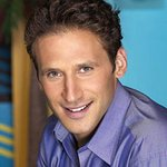 Mark Feuerstein: Profile
