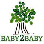 Photo: Baby2Baby