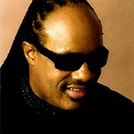 Stevie Wonder Features In Celebrity Charity Christmas Video