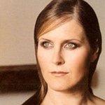 Alison Moyet: Profile