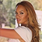 Basketball Wives Star Evelyn Lozada Goes Naked For PETA
