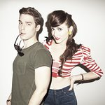 Karmin To Rock TJ Martell Foundation Family Day